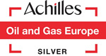 Achilles Oil and Gas Europe Silver